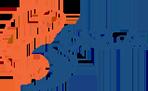 Логотип «